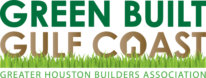 Green Built Gulf Coast