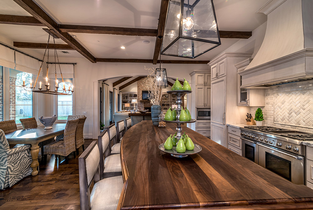 """Featured image for """"5 Ways Home Builders Can Build More Energy-Efficient & Sustainable Homes"""""""