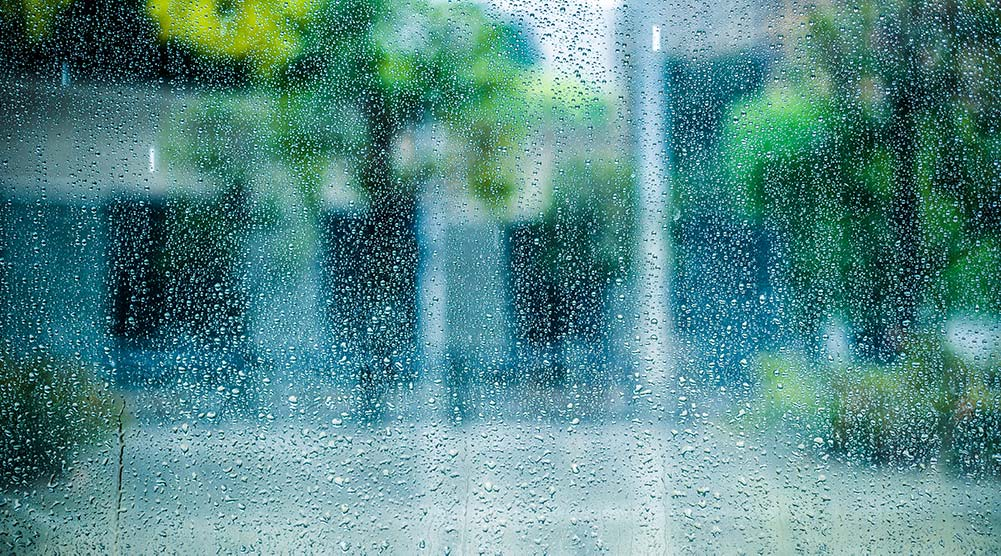 """Featured image for """"5 Ways to Keep Your Home Comfortable in a Humid Climate"""""""